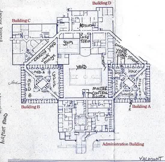 timeline-index.htm Ramsey House Boulder Colorado Floor Plan on washington county colorado, jonbenet ramsey home in colorado, ramsey home in boulder colorado, jefferson county colorado,